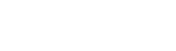 CORE Enginnering Logo