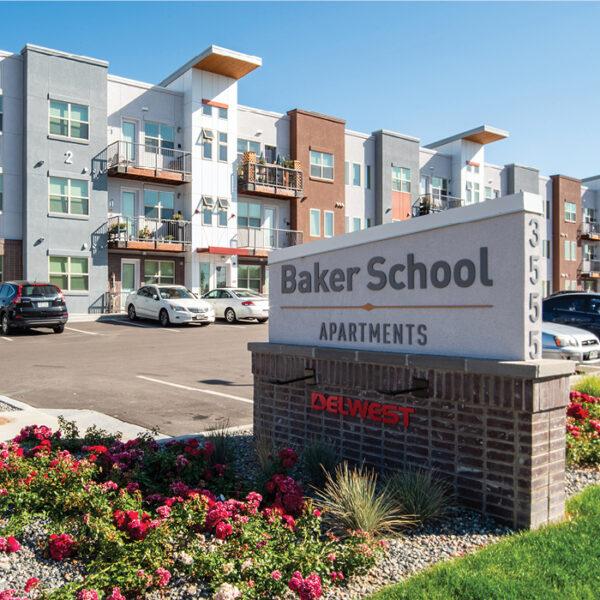 Baker School Apartments_2