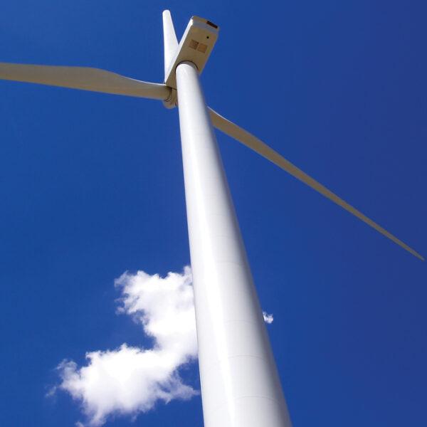 PP_250MW_Wind_CO2