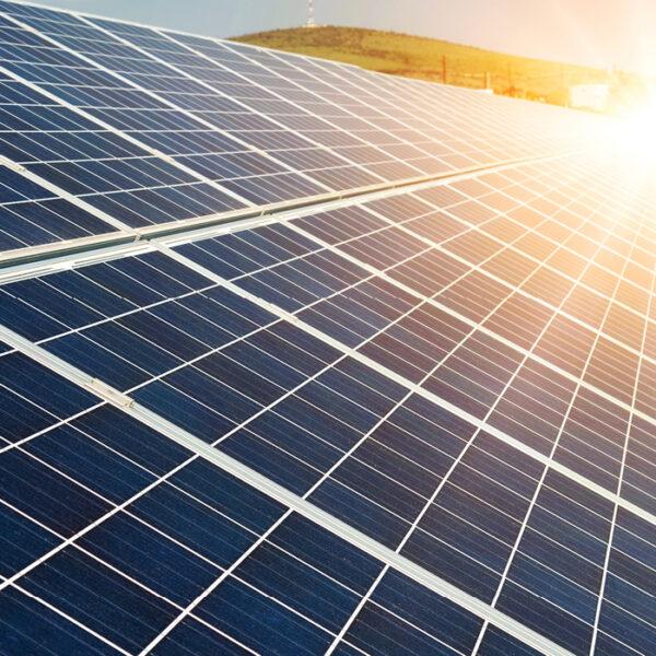 50MW_Solar_CO