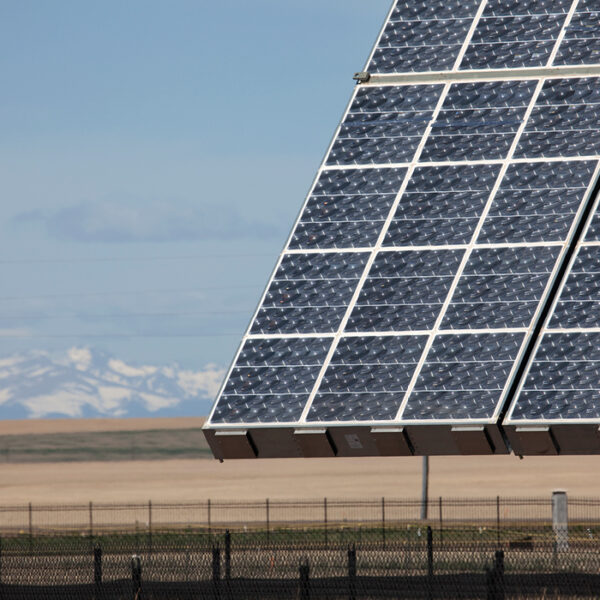50MW_Solar_CO2