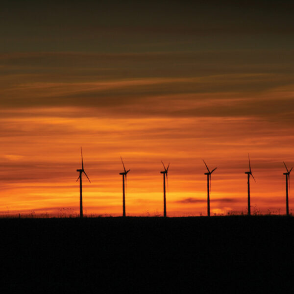 600MW_Wind_CO