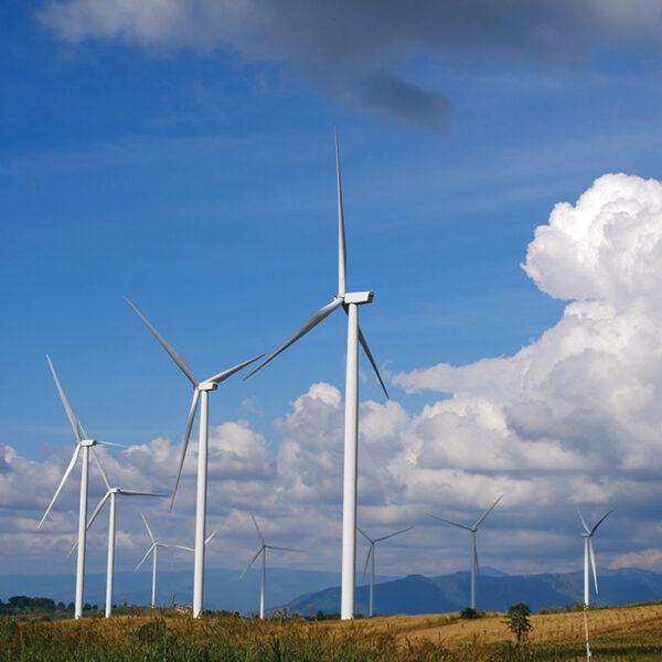 PP_600MW_Wind_CO3