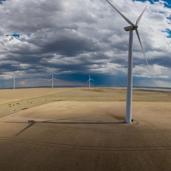 PP_600MW_Wind_CO4