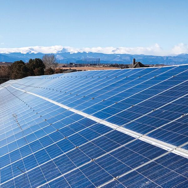 8MW_Solar_CO2
