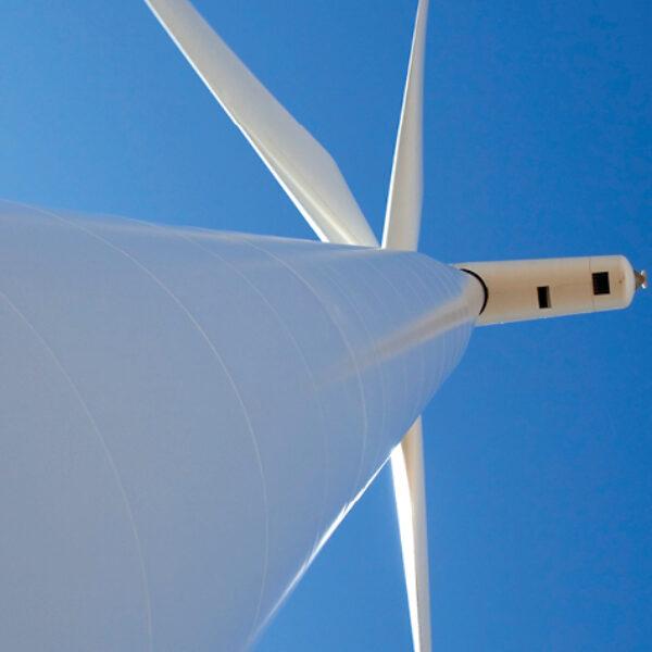 King Plains Wind | Oklahoma