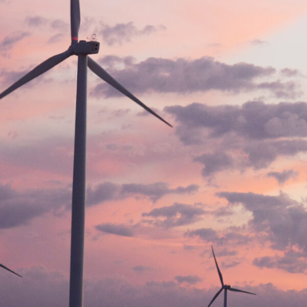 220 MW Confidential Wind Energy Project | Wyoming
