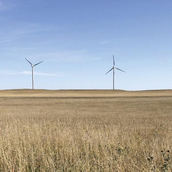 250 MW Confidential Wind Energy Project | Colorado