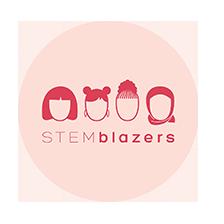 STEM Blazers