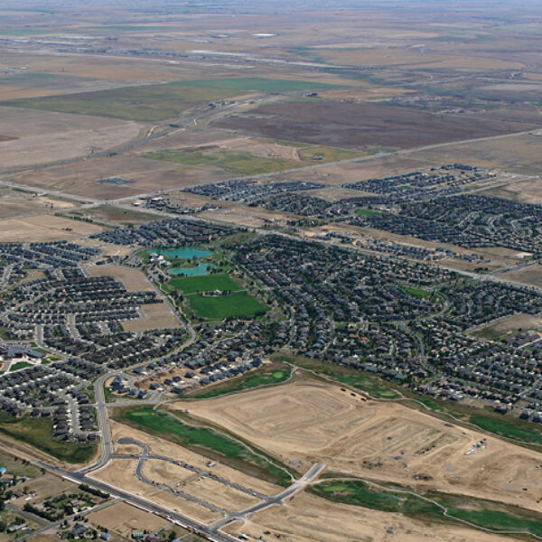 Plan Review | Commerce City, Colorado