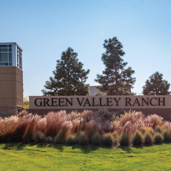 Greeen Valley Ranch_5