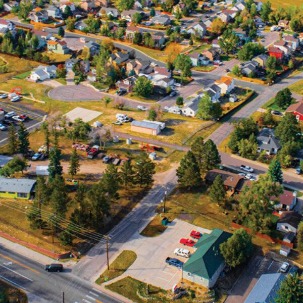 Town Engineer | Elizabeth, Colorado