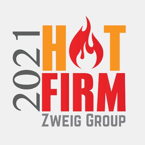 2021 Hot Firm List